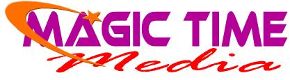 MagicTimeMedia.com