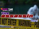 The assassin : Merci